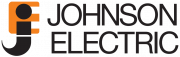 Johnson_Electric_